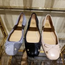 2019 NEW♪ Tory Burch ★ LAILA BALLET DRIVER