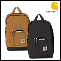 ☆CARHARTT☆ バックパック LEGACY COMPACT BACKPACK-4903010