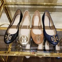 2019 NEW♪ Tory Burch ★ CLAIRE BALLET FLAT