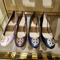 2019 NEW♪ Tory Burch ★ BENTON 50MM PUMP