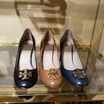 2019 NEW♪ Tory Burch ★ JANEY 85MM PUMP