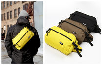 ★ONLY NY Crosstown Shoulder Pack ボディバック 送料込★