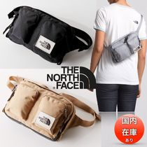 THE NORTH FACE ★送料込★ コーデュラナイロン ボディバッグ