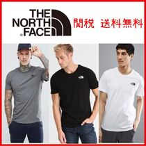THE NORTH FACE Tシャツ 人気デザイン 激安セール!