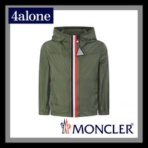 MONCLER★NEW FRONSACナイロンジャケット8-10A
