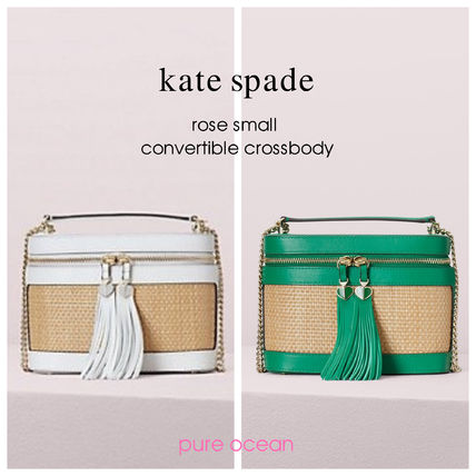 ★kate spade★日本未入荷★rose small convertible crossbody