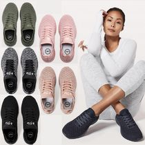 【日本未入荷!】軽い☆lululemon TechLoom Phantom Shoe(全6色)