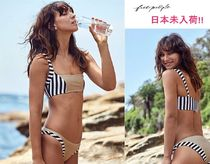 日本未入荷!! free people★The Divine Bikini Top★