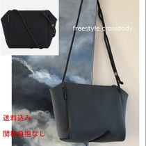 ★State of Escape★ Freestyle crossbody Bag 斜めがけバッグ