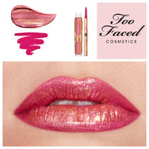 Too Faced Erika Jayne DSL リップキット