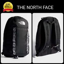 ★THE NORTH FACE★'92 Rage Lineage バックパック Black*送関込