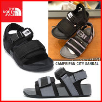 THE NORTH FACE★CAMPRIPAN CITY SANDAL_NS98K14