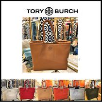 【TORY BURCH】 TAYLOR TOTE