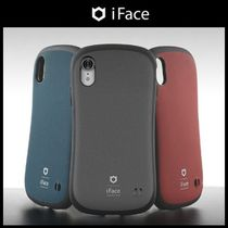 ☆iFace☆ FirstClass Sense iPhone XR ケース  [op-00736]