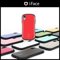 ☆iFace☆ FirstClass iPhone XR ケース [op-00734]
