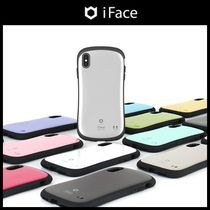 ☆iFace☆ FirstClass iPhone XS Max ケース  [op-00735]