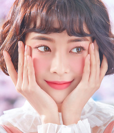 ETUDE HOUSE アイメイク ETUDE HOUSE♡Blossom Picnic エアームースアイズ / 追跡付(13)