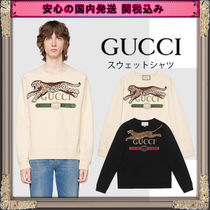 af51082a5afc5 BUYMA|GUCCI(グッチ)xメンズトップス 人気アイテムランキング
