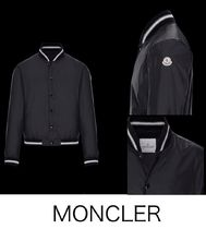 MONCLER 2019SS春新作!DUBOST