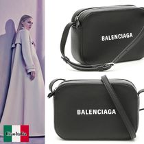BALENCIAGA Everyday Bag Xs