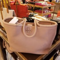 2019SS♪  Tory Burch ★ TAYLOR TOTE