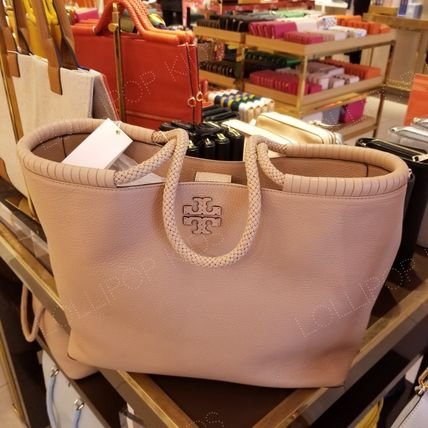 Tory Burch トートバッグ 2019SS♪  Tory Burch ★ TAYLOR TOTE