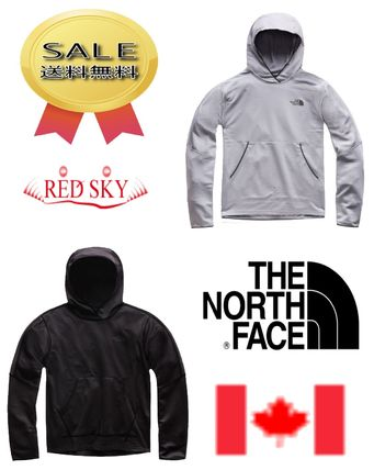 3e5914b80 【THE NORTH FACE】 ☆MEN'S ECHO ROCK PULLOVER HOODIE 2色★