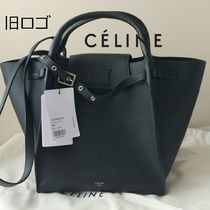 Celine ☆ BIG BAG SMALL