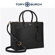 【SALE】TORY BURCH◆ROBINSON DOUBLE-ZIP TOTE 2WAY