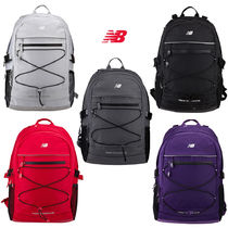 ☆New Balance☆4LV_BACKPACK☆