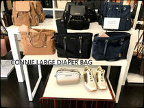 3月新作 Michael Kors★CONNIE LARGE DIAPER BAG*マザーバッグ