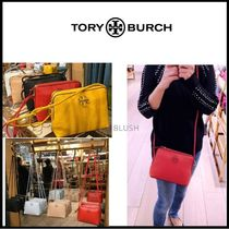 【TORY BURCH】 CAMERA BAG