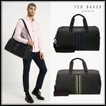 TED BAKER(テッドベーカー) ボストンバッグ 関税送料込み!テッドベイカー◆YOURS Weekend bag