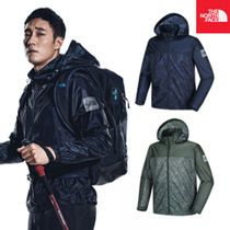 THE NORTH FACE M'S SUPER PROTECTION JACKET 5色 送料・関税込