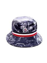 【MONCLER】ハット