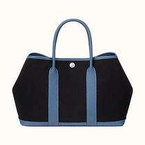 Love ! This One HERMES 大人気中 !! Garden Party 30 tote bag