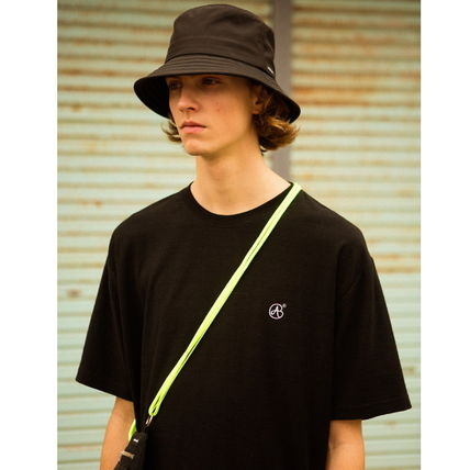 ANDERSSON BELL Tシャツ・カットソー ANDERSSON BELL正規品★シグニチャーエンブレムTシャツ★UNISEX(13)