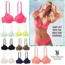 New★ BODY BY VICTORIA Perfect Shape ★ Push-UP ブラ