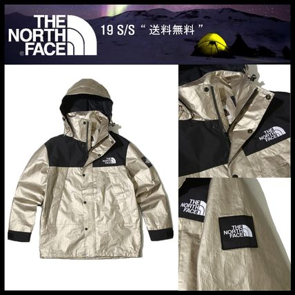 50ddd00c20958 THE NORTH FACE ジャケットその他 ☆関税込☆THE NORTH FACE☆VAIDEN NOVELTY MOUNTAIN ...