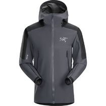 Arcteryx Rush LT Jacket - Mens