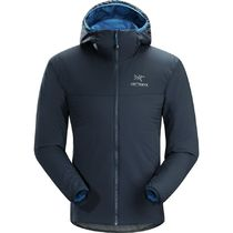 Arcteryx Atom LT Hooded Insulated Jacket - Mens