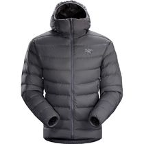 Arcteryx Thorium AR Hooded Down Jacket - Mens