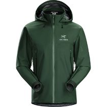 Arcteryx Beta AR Jacket - Mens