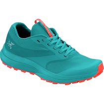 Arcteryx Norvan LD GTX Trail Running Shoe - Womens