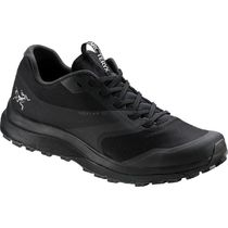 Arcteryx Norvan LD GTX Trail Running Shoe - Mens
