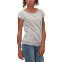 Arcteryx Ardena Top - Womens