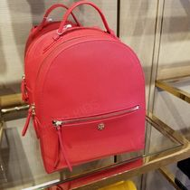 2019 NEW♪ Tory Burch ★ EMERSON BACKPACK