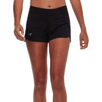 Arcteryx Cita Short - Womens