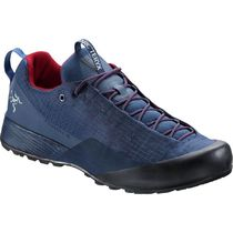 Arcteryx Konseal FL Approach Shoe - Mens