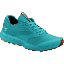 Arcteryx Norvan LD Trail Running Shoe - Mens